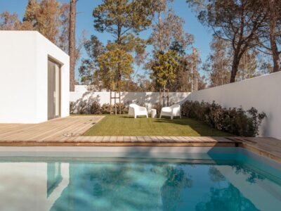 modern-house-with-garden-swimming-pool-and-wooden--PBQPSSJ
